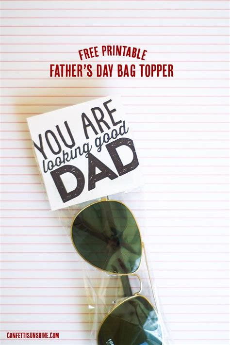 Fathers Day Gift Ideas The Bag Snob A Selective Editorial On Designer Bags by S Day Gift Idea With Free Printable From Confetti