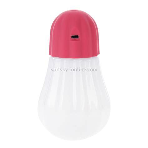 Usb Pumpkin Mini Humidifier Led Light 350ml sunsky 5v 2w usb pumpkin diffuser air purifier humidifier with led light for office car