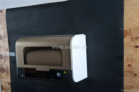 automatic paper towel dispenser for kitchen electric kitchen paper towel dispenser