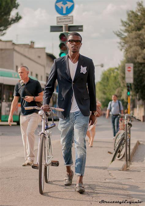 Slimfit Blazer Comb New Sk 117 353 Best M Suit Design Images On