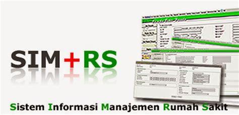 Manajemen Bisnis Pelayanan sistem informasi manajemen rumah sakit