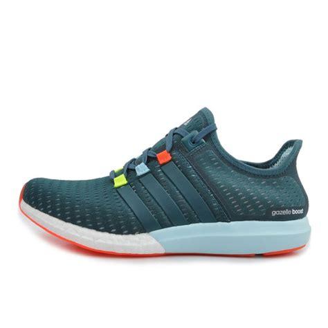 Sepatu Adidas Climachill jual sepatu lari adidas climachill gazelle boost grey