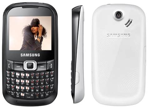 Hp Samsung Qwerty Wifi image gallery samsung qwerty