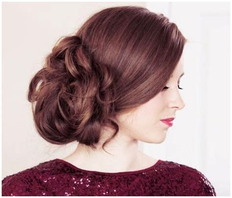hair style for trichotillomania eid hairstyle 2018 for young girls