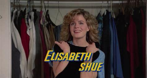 elisabeth shue birthday elisabeth shue s birthday celebration happybday to