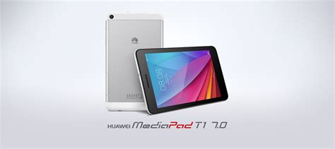 Tablet Huawei T1 7 huawei huawei mediapad t1 7 0 features huawei pc tablets huawei official site