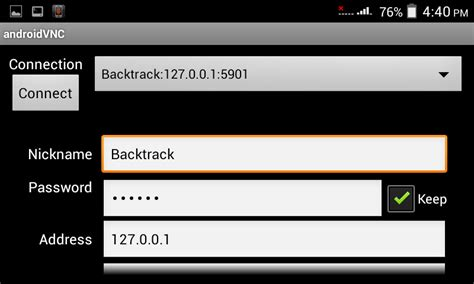 backtrack mobile how to install backtrack on android mobile