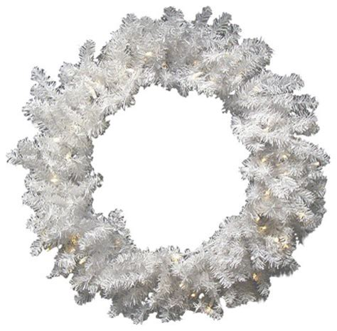 led wreaths battery operated battery operated wreaths and garlands 28 images
