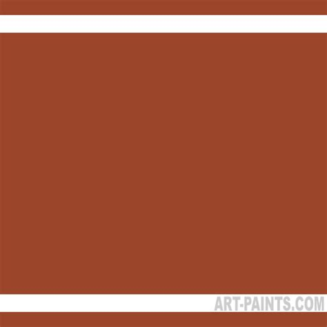 rust paint color rust brown lipstick pearl body face paints 7 82 rust