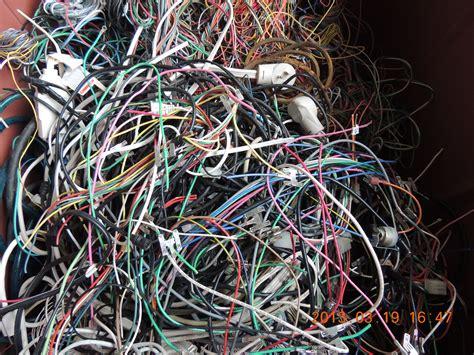 2 copper wire copper recycling copper recycling center sacramento ca tko recycling sacramento recycling center