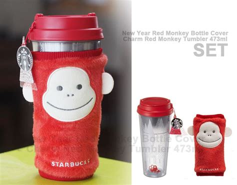 Starbucks Bottle Dan 2016 17 best images about starbucks on ea starbucks cup and stainless steel