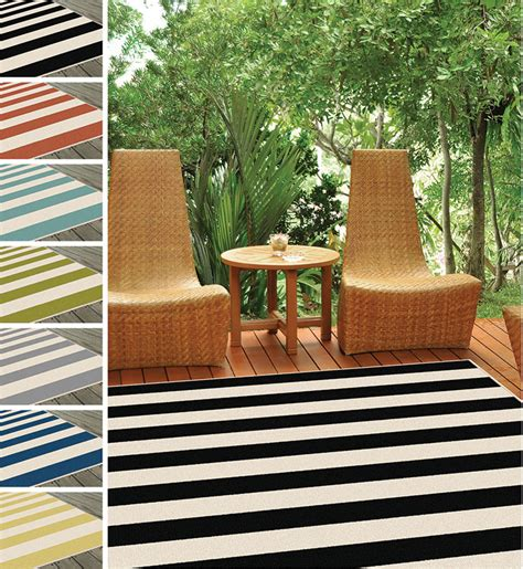 Outdoor Patio Rugs Clearance Outdoor Patio Rugs Clearance Patio Rugs Clearance Roselawnlutheran Redroofinnmelvindale