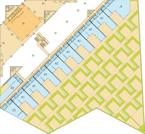 mountain architecture floor plans mountain dwellings by big bjarke ingels jds