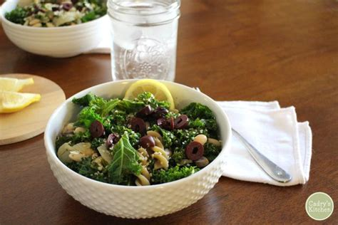 Vegan Detox Phase by 25 Best Ideas About Always Hungry On Healthy