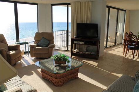 3 bedroom condos in panama city beach fl 3 bedroom condos panama city beach fl bedroom review design