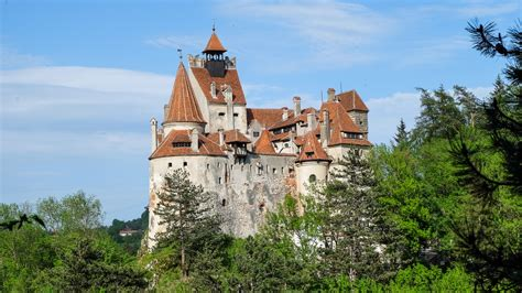 home of dracula castle in transylvania 100 home to dracula s castle in transylvania