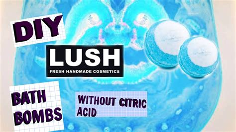 diy bath bombs without citric acid ingredients diy bath bombs without citric acid