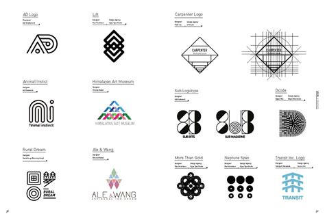 design elements harmony visual harmony proportion in graphic design sendpoints cn