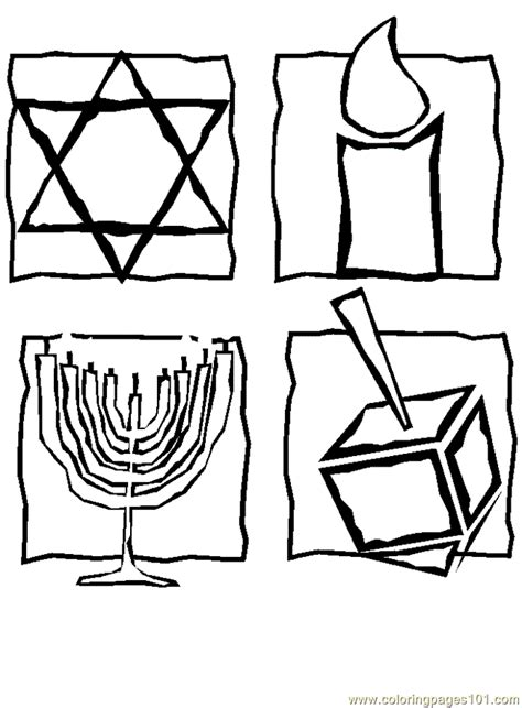 printable images of judaism free coloring pages coloring pages purim peoples gt purim