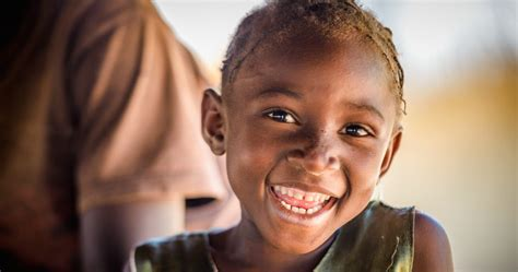 that is not a child but a minor sponsor a child sponsoring a child world vision