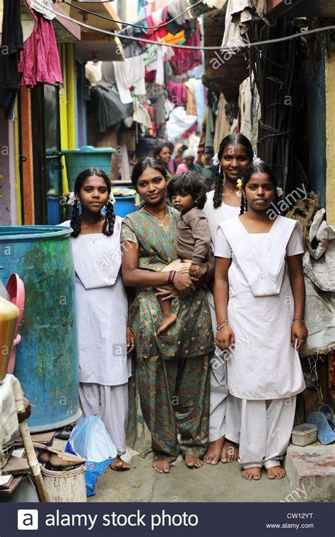 india karnataka bangalore news photo indian in poor district of bangalore bangalore