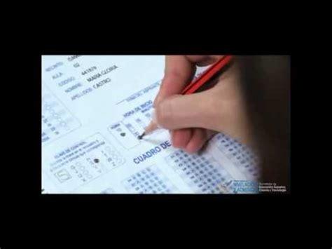 simulador snna 1 youtube snna examen ingreso universidad ecuador instructivo enes