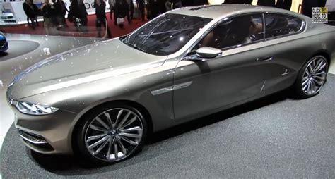 2015 car model changes autos post