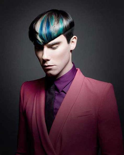 Futuristic Hairstyles by Futuristic Hairstyles Www Imgarcade