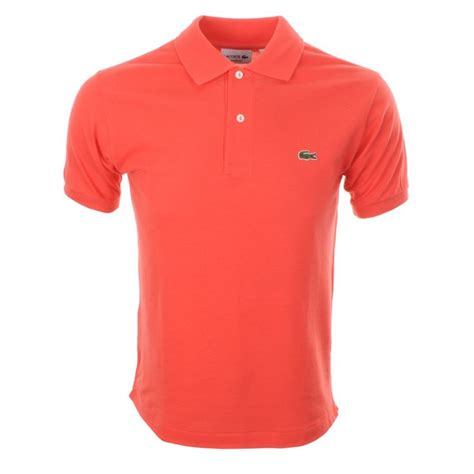 Tshirt Kaos Just Fly 17 best ideas about lacoste t shirt on shirt