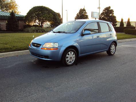 free online auto service manuals 2005 chevrolet aveo parking system service manual 2005 chevrolet aveo ls hatchback 2005 chevrolet aveo ls hatchback in bright
