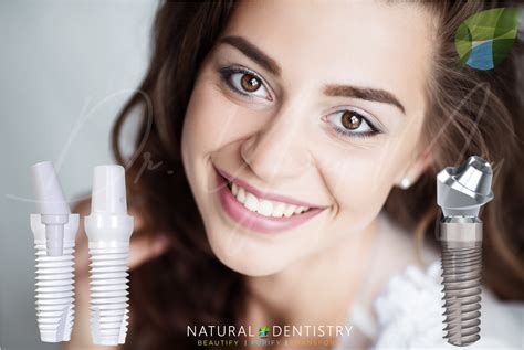 100 ceramic dental implants ceramic dental implants usa best ceramic in 2018
