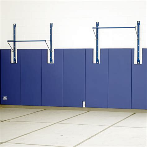 Wall Mats For Gyms by Wall Mats Wall Mats Custom Wall Mat For Gyms Walls