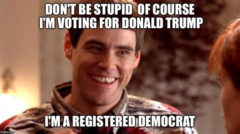 Funny Voting Memes - smart and smarter imgflip