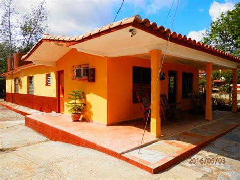 casas particulares casa y marcelo casa particular vi 241 ales cuba