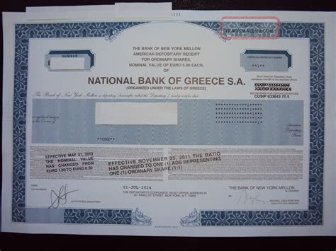 national bank of greece ete ete athens stock quote national bank of greece sa