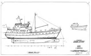 Displaying 19&gt Images For  Fishing Boat Sketches sketch template