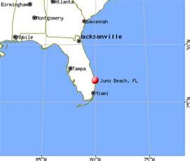 juno florida fl 33408 33477 profile population