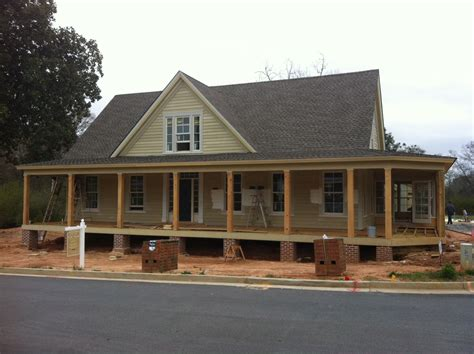 southern living country house plans 2018 house plans and