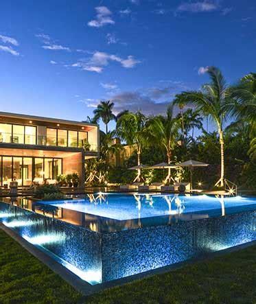 pool deck lighting pool deck lights 28 images fort lauderdale landscape