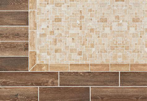 tile pattern rug tile rug decoration ideas