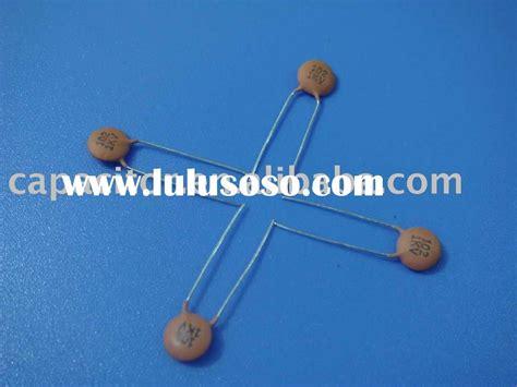102 1kv capacitor ceramic capacitor 102 1kv buy 28 images capacitor ceramic 102 1kv 28 images ceramic disc