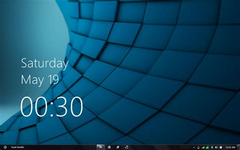 Windows 10 Live Desktop Wallpaper by Free Live Wallpaper For Windows 7 Wallpapersafari Epic