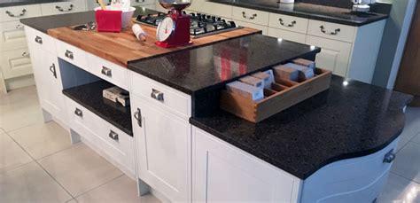 split level kitchen island kitchen island ideas inspiration diy kitchens advice
