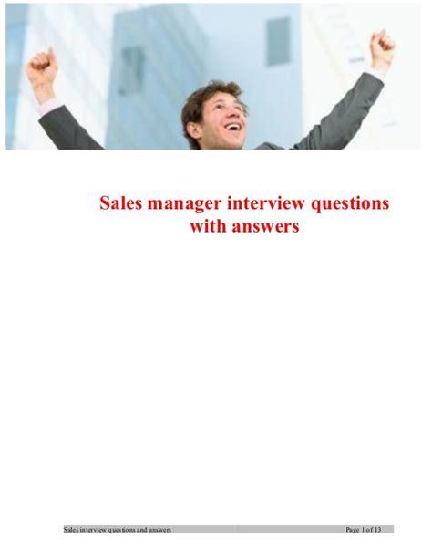 interview questions lovinglyy us
