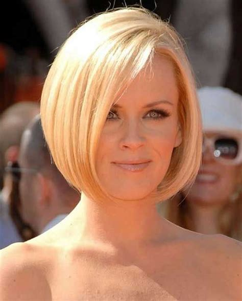 what to do about fine lifeless blonde hair 25 best ideas about short bob hairstyles on pinterest