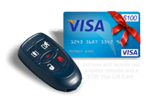 Adt Visa Gift Card Form - secure24 alarm systems home