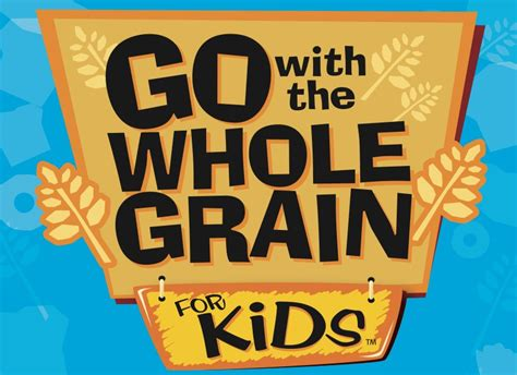 whole grains kinds go with the whole grain for a taste of general mills