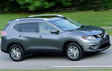 grey nissan rogue top 20 best selling suvs in canada august 2013 gcbc