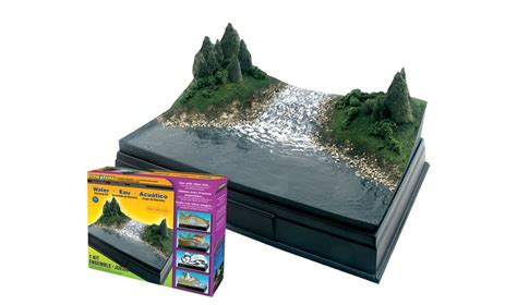 project kit water diorama kit basic kits school project how to