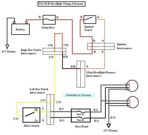 Diagram 2003 Gsxr 600 Wiring Diagram   Www.jzgreentown.com